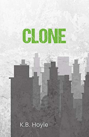 Clone (The Breeder Cycle)
