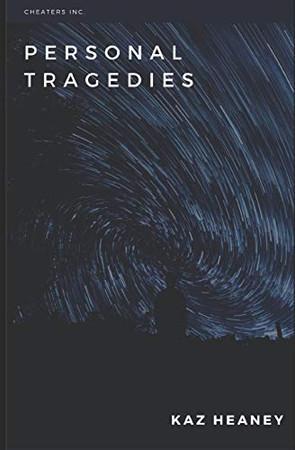 Personal Tragedies
