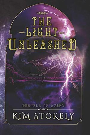 The Light Unleashed (Portals of Ayden)