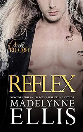 Reflex (Off the Record)