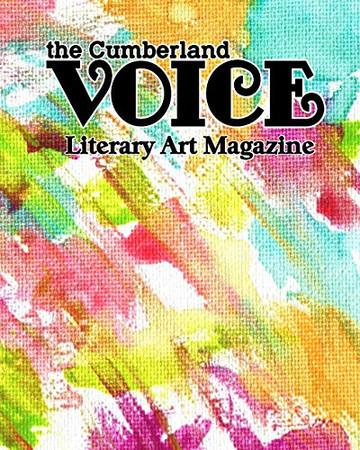 The Cumberland Voice