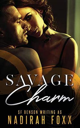 Savage Charm