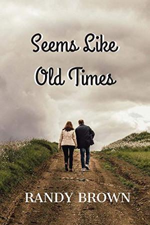 Seems Like Old Times