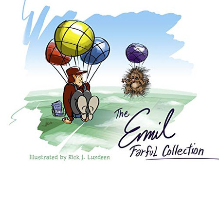 The Emil Farful Collection