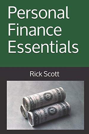 Personal Finance Essentials