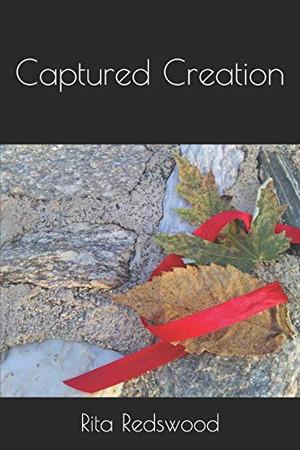 Captured Creation