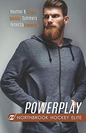 Powerplay (Northbrook Hockey Elite)
