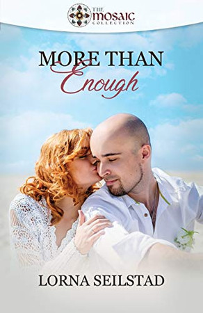 More Than Enough (The Mosaic Collection)