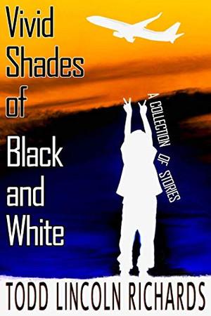 Vivid Shades of Black and White