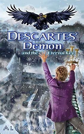 Descartes' Demon and the Eternal Key (The Eternal Key Series)
