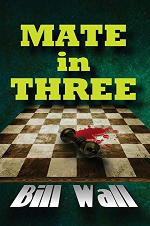 Mate in Three