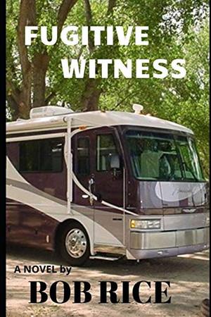 Fugitive Witness