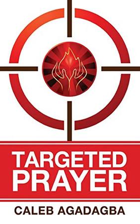Targeted Prayer