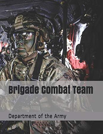 Brigade Combat Team