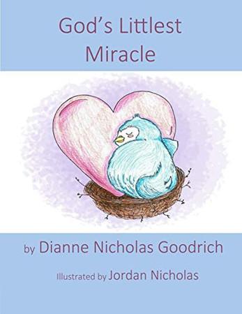 God's Littlest Miracle
