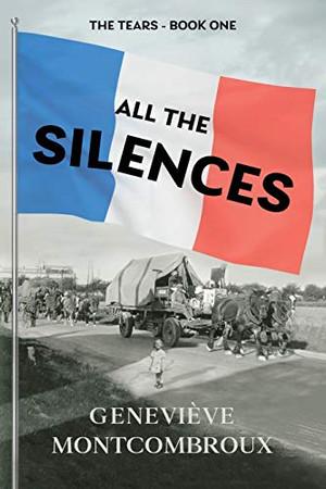 The Tears (All the Silences)
