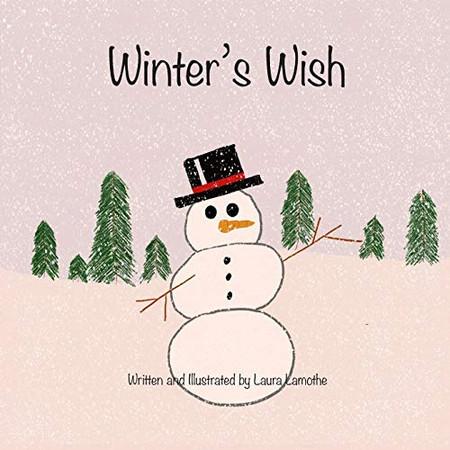 Winter's Wish