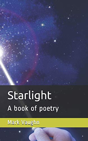 Starlight - 9781652365914