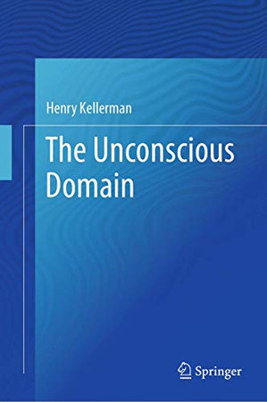 The Unconscious Domain (Springerbriefs in Psychology)