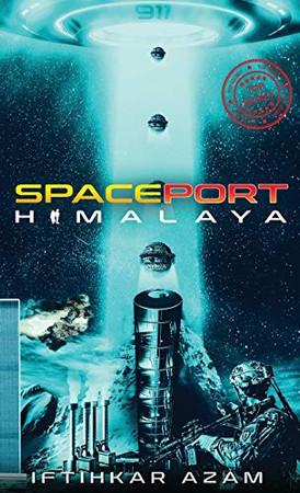 Spaceport Himalaya