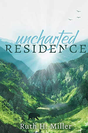 Uncharted Residence