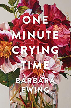 One Minute Crying Time