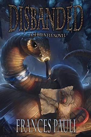 Disbanded (1) (Serpentia)
