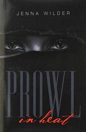 Prowl: In Heat