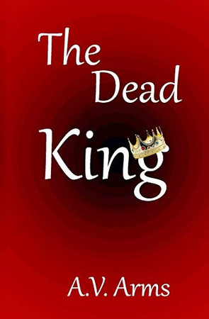 The Dead King (The Norman Invasion)