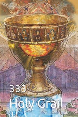Holy Grail: 333