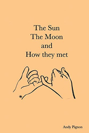 The Sun The Moon And How They Met