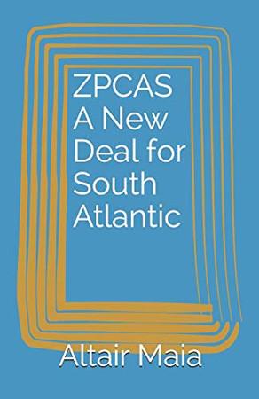 ZPCAS A New Deal for South Atlantic