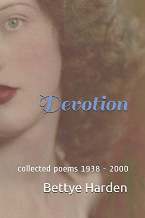 Devotion: collected poems 1938 - 2000
