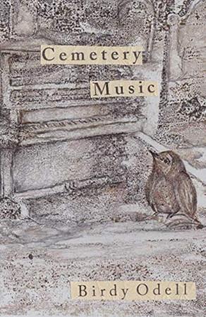 Cemetery Music