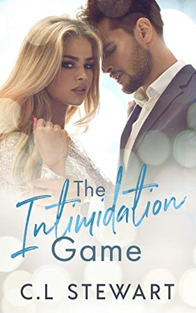 The Intimidation Game (Game Series)