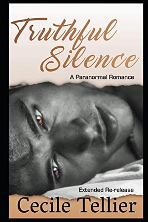 Truthful Silence