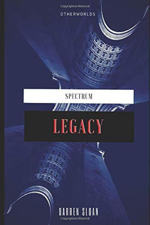 Spectrum : Legacy