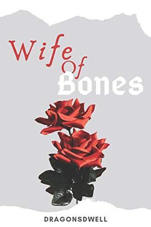 Wife of Bones