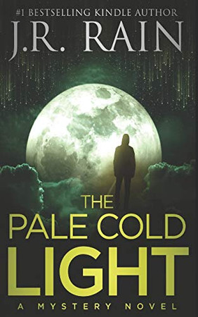 The Pale Cold Light