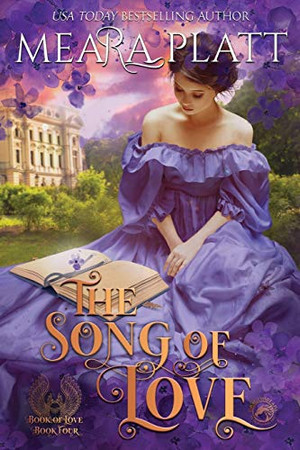 The Song of Love (The Book of Love)