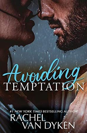 Avoiding Temptation (A Bro Code Standalone)