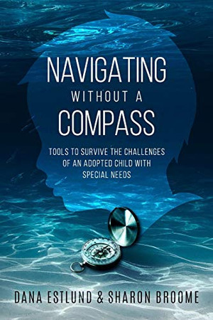 Navigating Without a Compass: Tools to Survive the Challenges of an Adopted Child with Special Needs