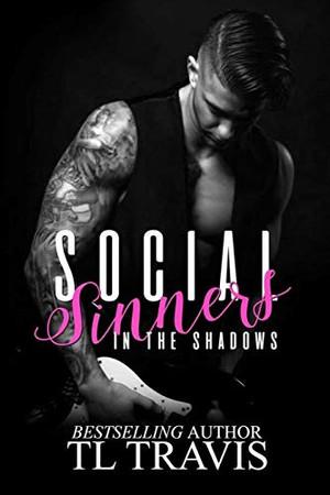 Social Sinners: In the Shadows (Social Sinners Series Book 2)
