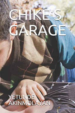 CHIKE'S GARAGE