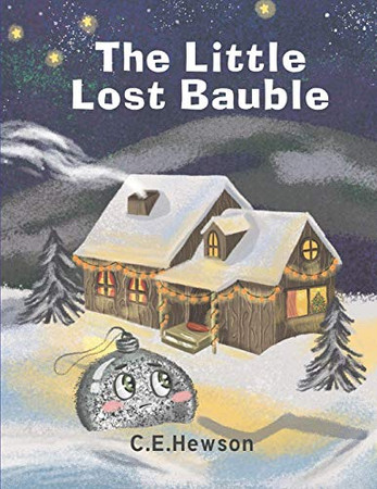 The Little Lost Bauble