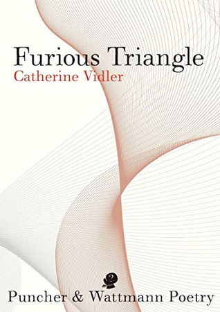 Furious Triangle