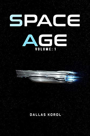 Space Age: Volume 1