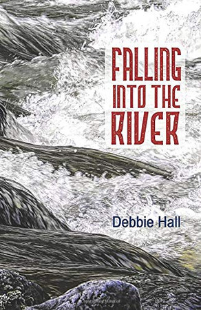 Falling into the River