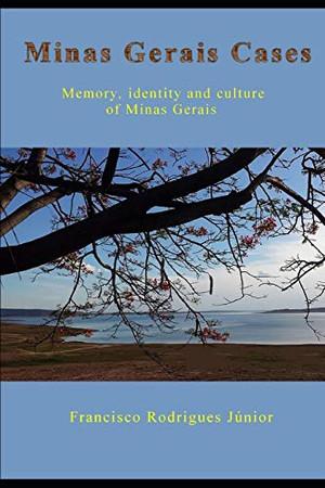 Minas Gerais Cases: Memory, identity and culture of Minas Gerais