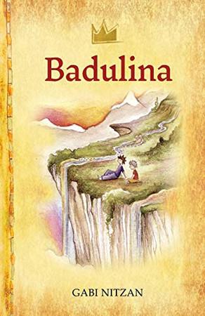 Badulina: Black & White Edition